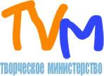 Смотреть ТВ TVM  (Poccия)