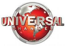 Смотреть ТВ Universal Channel (Россия)
