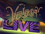 Смотреть ТВ Yesterday Live