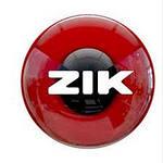Смотреть ТВ ZIK  (Украина)