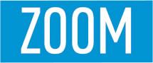 Смотреть ТВ ZOOM (Украина)