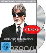 Amitabh Bachchan & Friends