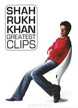 Shah Rukh Khan: Greatest Clips