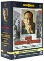 Фильмы Андрея Михалкова-Кончаловского. Избранное 1965-1978гг.