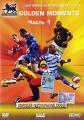 Английская Премьер-лига: Golden moments. Часть 1