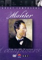 Great Composers: Mahler