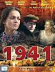 1941. Серии 1-12