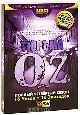 Тюрьма Oz: Четвертый сезон