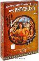 Коллекционное издание Фильмов про индейцев №3