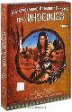 Коллекционное издание Фильмов про индейцев №2