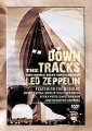 Various Artist: Down The Tracks - The Music That Influenced Led Zeppelin