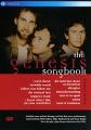 The Genesis: Songbook