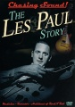 Chasing Sound: The Les Paul Story