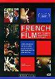 French Film: Другие Сцены Сексуального Характера