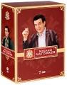 Муслим Магомаев. Подарочное издание