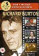Richard Burton: The Klansman / Divorce His, Divorce Hers / Green Grow The Rushes