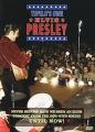 Elvis Presley: Tupelo's Own Elvis Presley