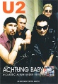 U2: Achtung Baby. A Classic Album Under Review