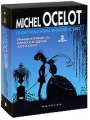 Сказочные миры Мишеля Осело