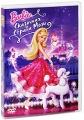 Barbie: Сказочная страна Моды