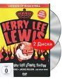 The Jerry Lee Lewis: Jerry Lee Lewis Show
