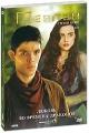 Мерлин: Любовь во времена драконов, Сезон 3, серии 9-13