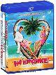 3 Blu-ray по цене 1: На крючке! / Сердцеед / Любовь в большом городе 2