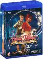 3 Blu-ray по цене 1: Наша Маша и Волшебный орех / Winx Club 3D: Волшебное приключение / Океаны