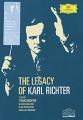 The Legacy Of Karl Richter