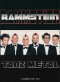 Rammstein: Tanz Metal - A Documentary Film