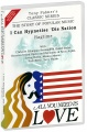 Tony Palmer: All You Need Is Love. Vol. 2: I Can Hypnotise 'Dis Nation - Ragtime