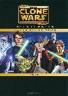 Звездные войны: Войны клонов, Первый сезон, диск 3