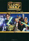 Звездные войны: Войны клонов, Первый сезон, диск 4