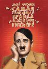 Мой Фюрер или Самая правдивая правда об Адольфе Гитлере