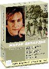Жерар Депардье: Избранные фильмы. Том 3