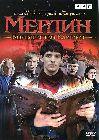 Мерлин: Королевство Камелот, сезон 1, серии 5-8
