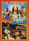 Клеопатра / Черный ястреб 2: Зона высадки Ирак