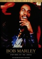 Bob Marley: Stations Of The Cross