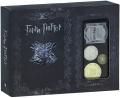 Гарри Поттер: Коллекционное издание + монеты