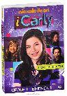 iCarly: Шоу начинается: Сезон 1, выпуск 1
