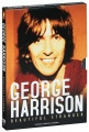 George Harrison: Beautiful Stranger. Limited Collector's Edition