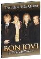 Bon Jovi: In The Third Millennium, The Billion Dollar Quartet