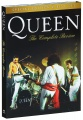 Queen: The Complete Review