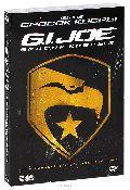 Бросок кобры / G.I. Joe: Бросок кобры 2