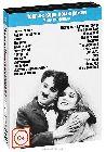 Чарли Чаплин: Короткометражки Мьючуэл фильм, выпуск 1-2