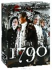 Год 1790: Серии 1-10
