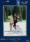 Коллекция Паоло Пазолини: Кентерберийские рассказы