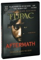 Tupac: Aftermath