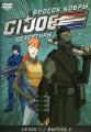 Бросок кобры: G.I. Joe: Дезертиры, сезон 1, выпуск 6