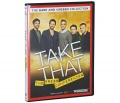 Take That: The Press Conferences - Rare And Unseen